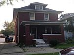 317 Avon St, Aurora, IL