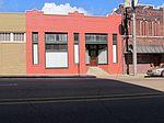103 N Broadway St, Mccomb, MS