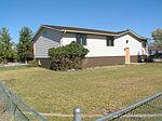 414 W Fagin St, Ennis, MT