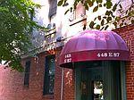 448 E 87th St APT 2D, New York, NY