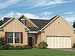 177 S Stonechase Crossing Rd, Bloomington, IN