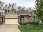 19020 E 19th Terrace Ct S, Independence, MO