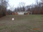15 Lower Cliffton Heights, Cannelton, IN