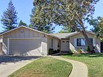 4123 Sharwood Way, Carmichael, CA