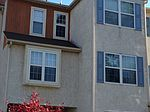 34 Viburnum Ct, Lafayette Hill, PA
