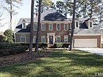211 Torrey Pines Dr, Cary, NC