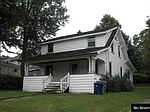 616 Center Street Ext, Meadville, PA