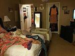 175 Lilac Ln, Princeton, WV