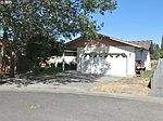 2902 Raywood Cir, Grants Pass, OR