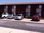 2520 Eastview Dr, Belleville, IL