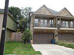 2609 N Garrett Ave # A, Dallas, TX