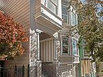 829 Dolores St , San Francisco, CA 94110