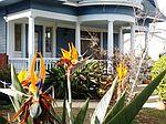 1357 Linden Ave, Long Beach, CA