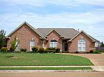 6280 Buffalo Springs Ln, Bartlett, TN