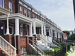 633 Dumbarton Ave, Baltimore, MD