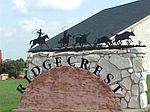 11585 Ridgeleigh Dr, Beaumont, TX