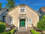 2025 24th Ave E, Seattle, WA