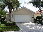 2649 Livingston Ln, West Palm Beach, FL