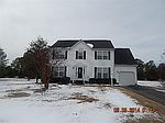 8009 Arbor Glen Pl, Richmond, VA