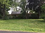 3418 Home Ave, Madison, WI