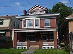 3534 Diploma St, Pittsburgh, PA