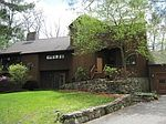 23 Greybirch Rd, Andover, MA