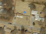4009 Pearl Way, Oklahoma City, OK