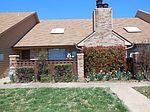 8814 Fairfield Greens Dr, Midwest City, OK