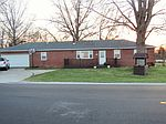 1470 Plain City Georgesville Road, Galloway, OH