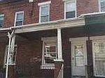 2506 S Gross St, Philadelphia, PA