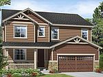 12695 Fisher St, Englewood, CO