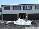 3923 Silver Lake Rd NE, Columbia Heights, MN