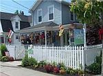 15 Main St, Bemus Point, NY