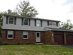 4216 Valley Quail Blvd N, Westerville, OH