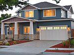 2279 Cherrystone Dr, San Jose, CA