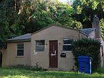 4244 12th Ave S, Saint Petersburg, FL