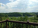 162 Horseshoe Dr, Russell Springs, KY