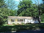 148 N Park St, Oberlin, OH