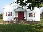 376 Highview Church Rd, Bloomfield, KY