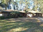 1544 Spring Ln, Lake Placid, FL