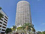 1750 N Bayshore Dr APT 2406, Miami, FL