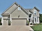 14150 W 139th St, Olathe, KS