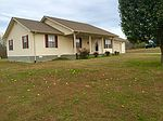 150 Abbey Dr., Russell Springs, KY