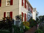 34 Mount Pleasant St, Rockport, MA