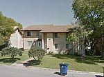 Dawnridge Cir, Austin, TX