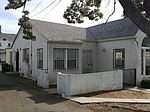 3340 72nd Ave, Oakland, CA