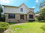 444 Howlandville Rd, Warrenville, SC