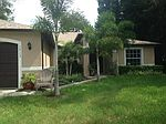 1713 SW Embers Ter, Cape Coral, FL