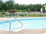 3833 Abbie Lakes Dr, Canal Winchester, OH