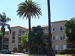 555 Redondo Ave APT 306, Long Beach, CA